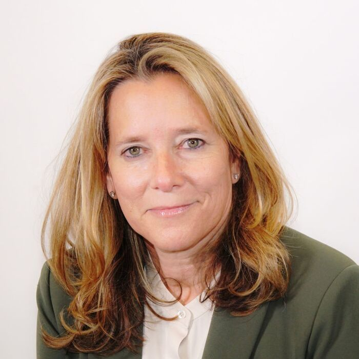 Nina Lederman