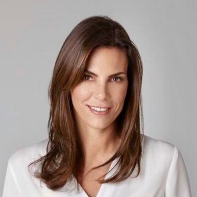 Gina Marcheschi