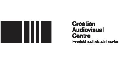 Croatian Audiovisual Centre