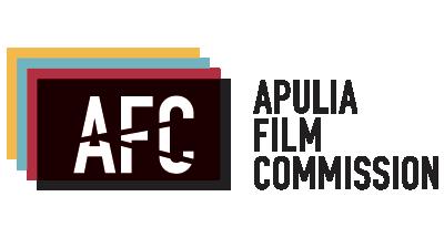 Apulia Film Commission