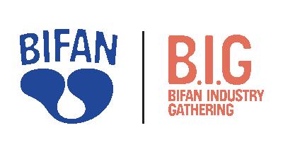 Bifan Industry Gathering