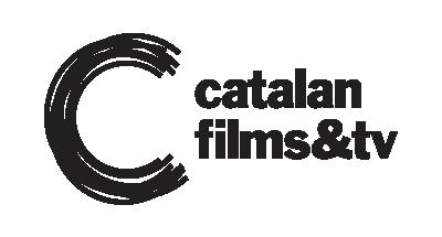 Catalan Films & TV