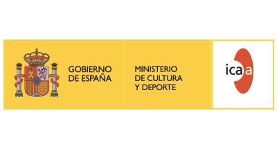 Gobierno De Espana - Ministerio De Cultura Y Deporte