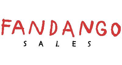 Fandango Sales