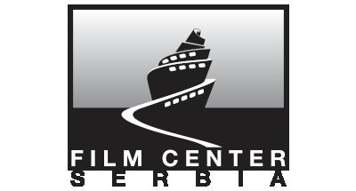 Film Center Serbia