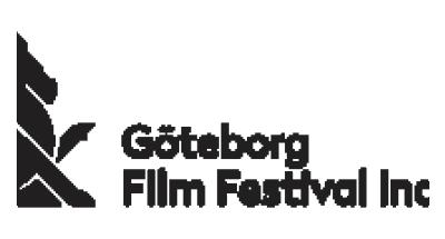 Goteborg Film Festival Inc