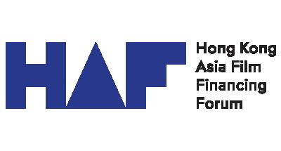 Honk Kong Asia Film Financing Forum
