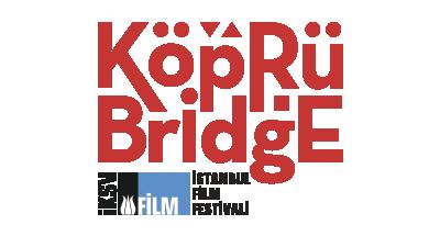 KopRu Bridge