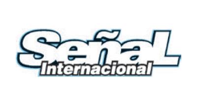 Senal Internacional