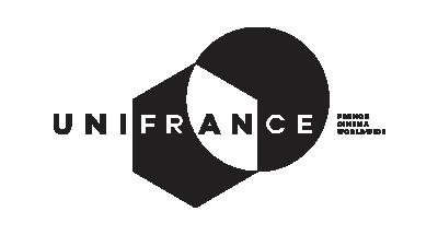 Unifrance