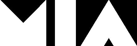 MIA | Mercato Internazionale Audiovisivo
